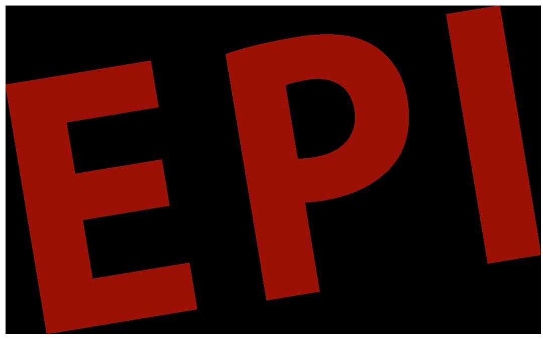 Ensslen Product Image